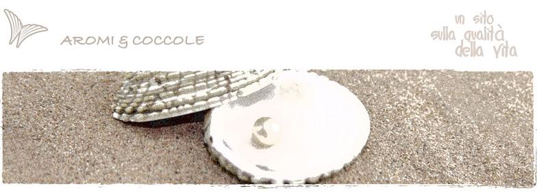 coccole_1.jpg