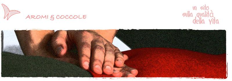 coccole_4.jpg