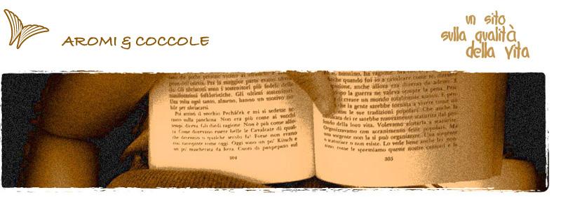 parole_2.jpg