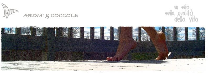 parole_3.jpg